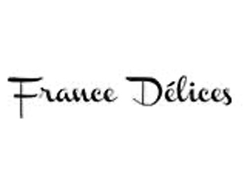 FRANCE DELICES